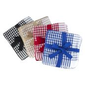 Cotton Dishcloths - 13
