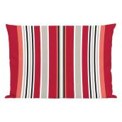 Decorative Patio Cushion - 12