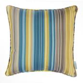Decorative Patio Cushion - Polyester - 18