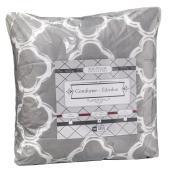 Comforter - 86