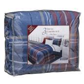 Comforter Set - 90