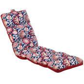 Deck Chair Cushion - 70