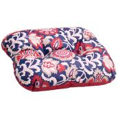 Seat Cushion - Polyester - 20