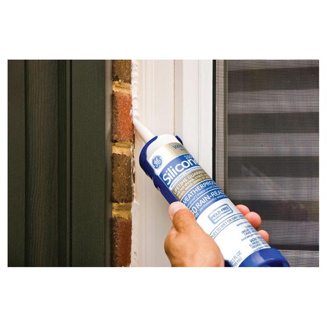 Window and Door Sealant