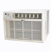 Horizontal Air Conditioner - 15,000 BTU