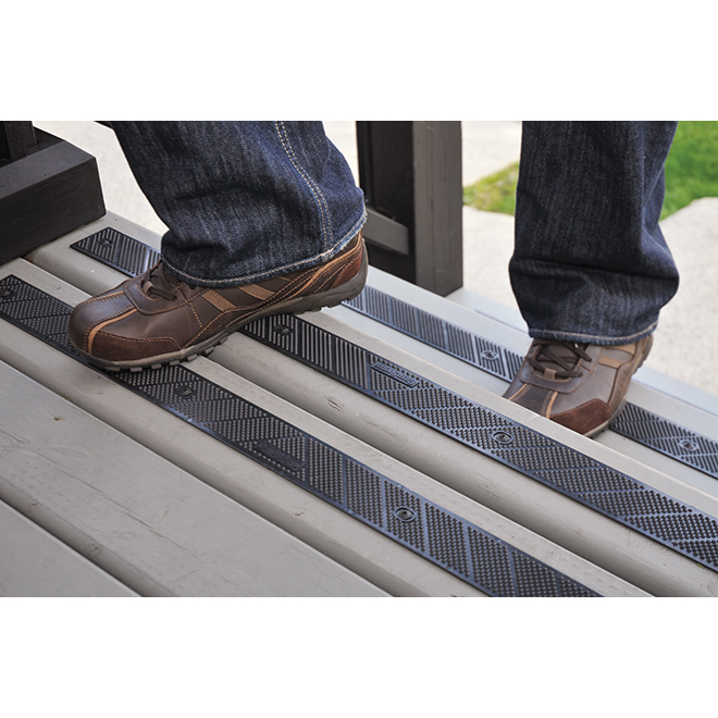Anti Slip Strips