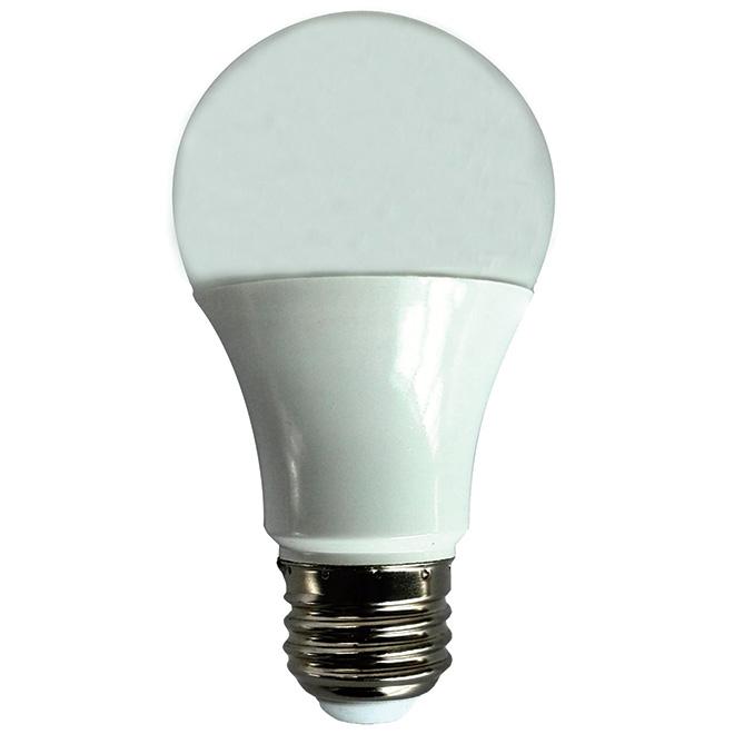 10W LED Bulb