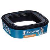 Puppy Pad Pail Refill - PadLocker