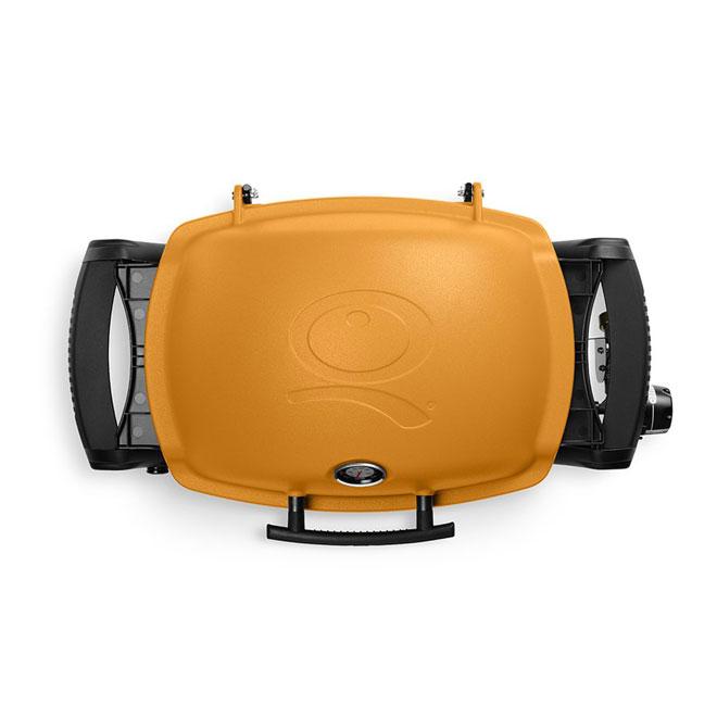 WEBER Propane Gas BBQ - 8,500 BTU - 189 sq in  51190001 | RONA