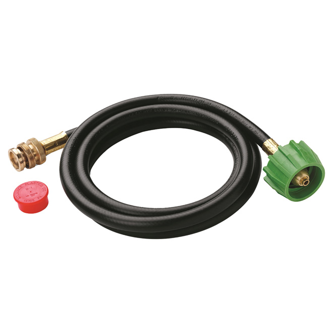 BBQ Adaptor Hose - 6 ft