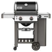 Propane BBQ - Genesis II E210 - 2 Burner - 26000 BTU - 494 sq.in