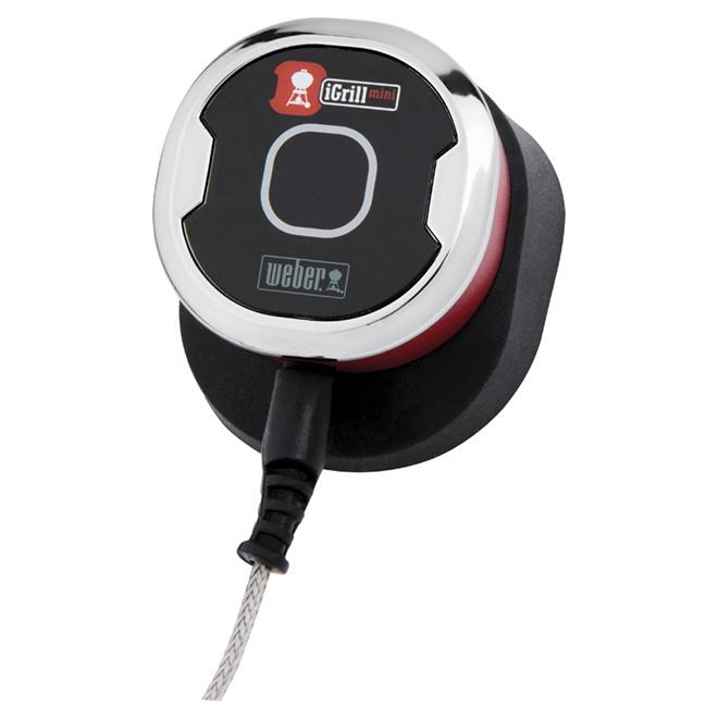 Bluetooth Digital Thermometer - iGRILL Mini