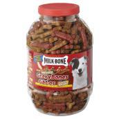 Biscuits «Gât-os » pour chiens de petite ou moyenne taille