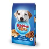 Nourriture pour chien, 16 kg, poulet