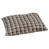 Dog Pet Bed - 36