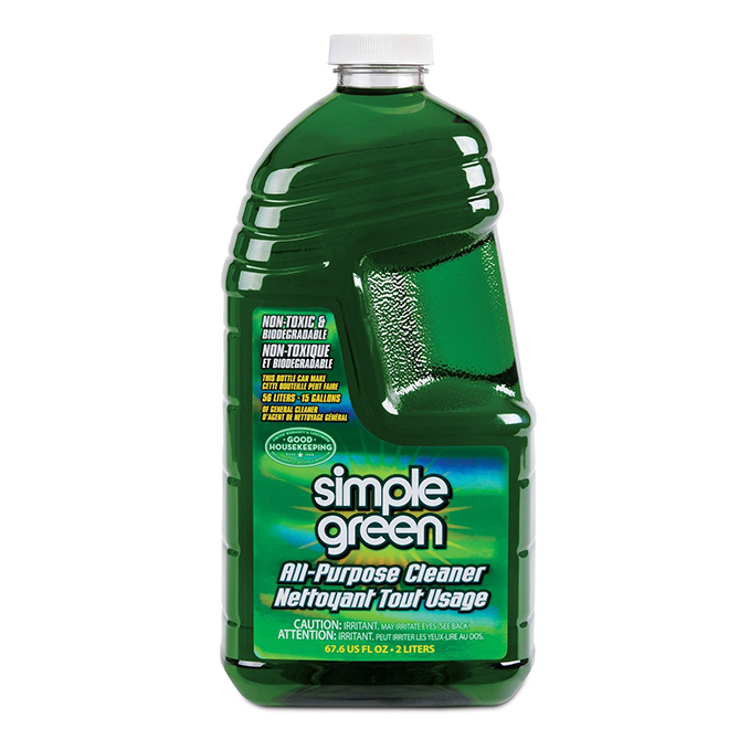Simple Green All-Purpose Cleaner - 2 L