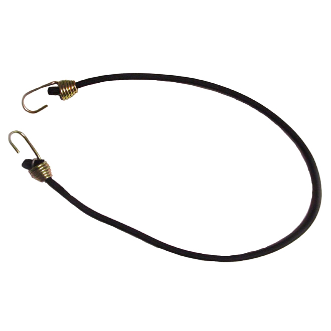 Bungey Cord - Industrial - 24''