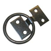 Anchor Ring and Plate - 2 000 lb
