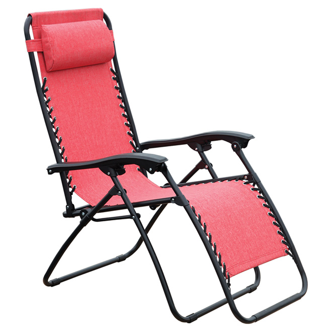id furniture lounge in loungers patio aluminum collection modern outdoor charming ideas