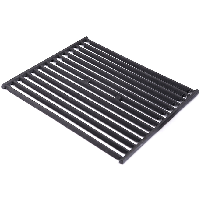 Broil King Barbecue Cooking Grid - 15 in x 12,75 in - 2/Pack