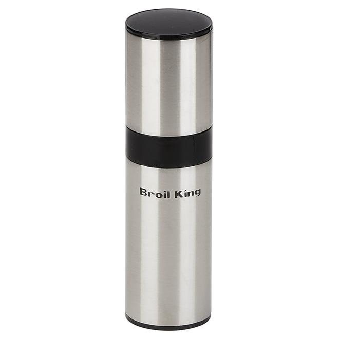 Broil King QuickMist Oil Sprayer - Non-Aerosol