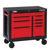 Craftsman 3000 Series 8-Drawer Steel Tool Chest - 41''