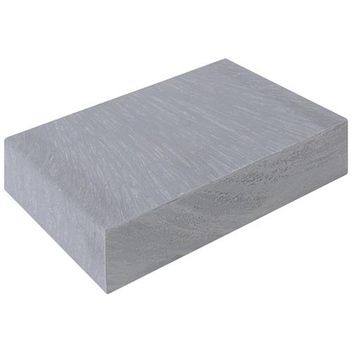 Planche pour terrasse « AVANTAGE+ », gris