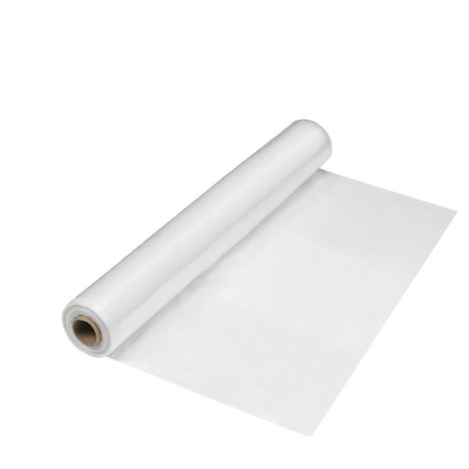 Multipurpose Plastic Film - 1,500 sq.ft. - Medium