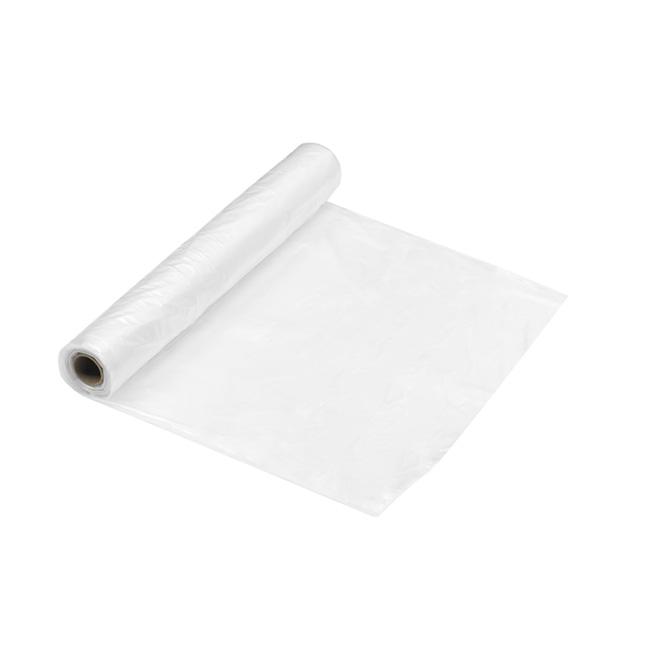 Multipurpose Plastic Film - 250 sq.ft. - Light