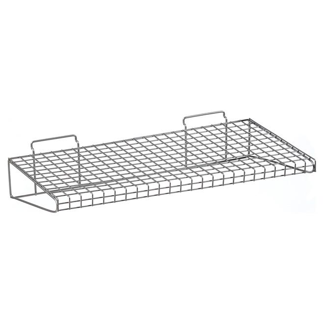 Wire Shelf