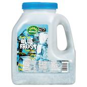 """Blue Frost"" Ice Melter - 5 kg"