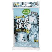 """Blue Frost"" Ice Melter - 10 kg"