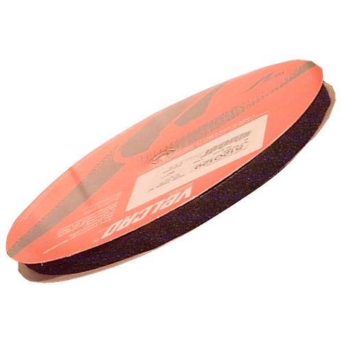"VELCRO® Brand Loop Tape - Self-Adhesive - 3/4"" x 75'"