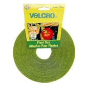 Attaches pour plantes VELCRO(MD), 1/2