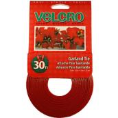 Attache pour guirlande VELCRO(MD), 1/2