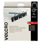 VELCRO® Tape for Exterior Use - 1
