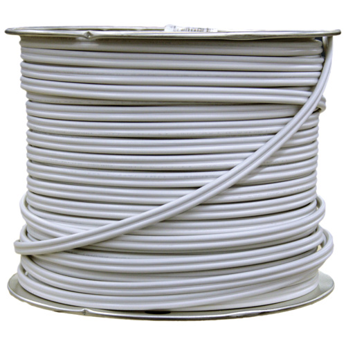 Wire Nmd90 14 2 150 M 47174815 Rona