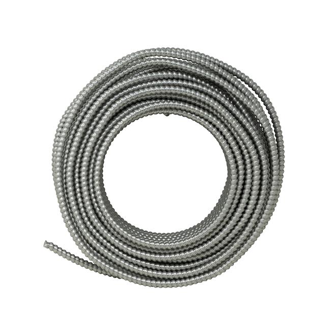 Fil Southwire AC90 14/2 30 M