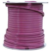 Southwire Electric Wire - Copper - 14/2/15A -  NMD90 - 246-ft