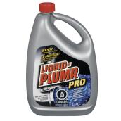 Drain Cleaner - Professional Strength - 2.37 L