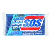 All Surface Scourer Pad - Blue