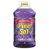 Pine-Sol All Purpose Cleaner - Lavender Clean - 4.25 L