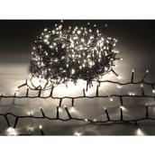 Holiday Living Light Set - 500 LED Lights - Warm White