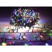 Jeu de lumières Holiday Living, 500 lumières DEL, multicolore