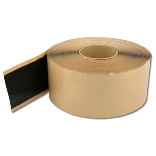"""Liner Tape - Double-Sided - 3"""" x 100'"""