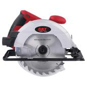 Electric Circular Saw - 12A - 7 1/4