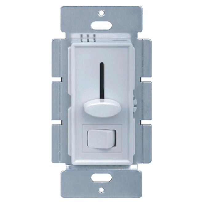 3 Way Dimmer Switch Rona - Wiring Diagrams Schematics