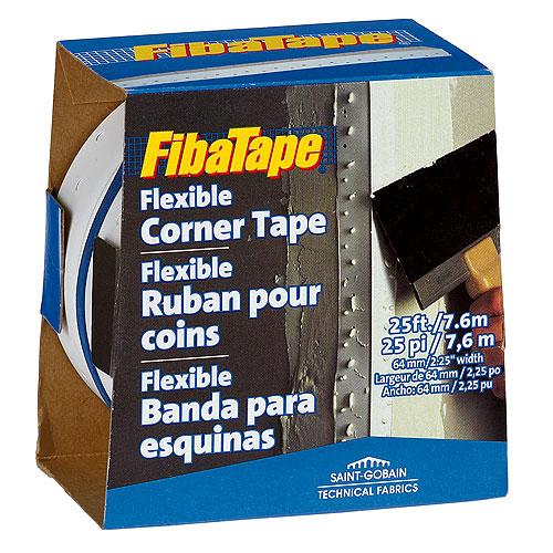 Corner Tape