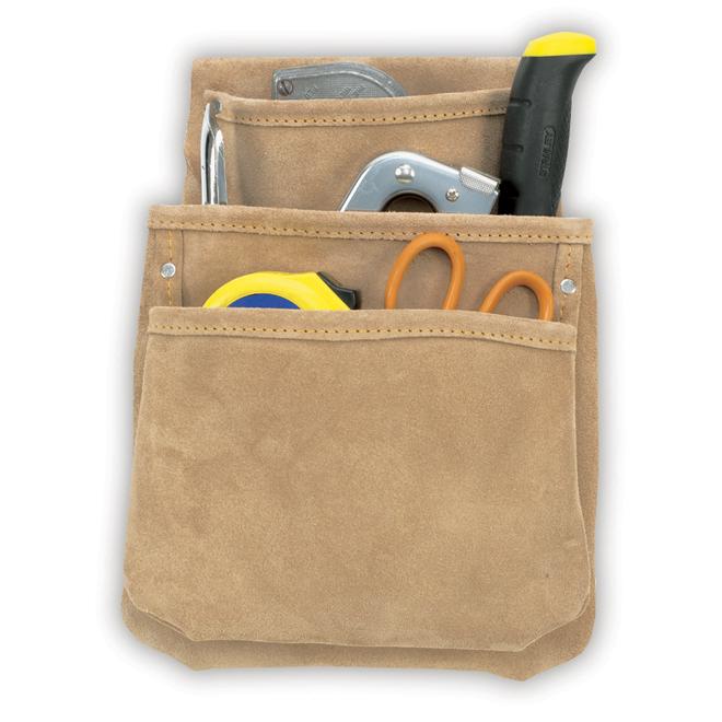 Étui à outils