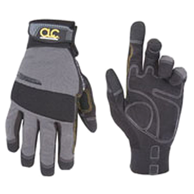 Handyman Gloves - Large